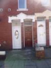 Leighton Street Photo