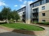 Grove Park Oval Photo