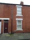 Disraeli Street Photo