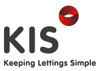 Keep Lettings Simple